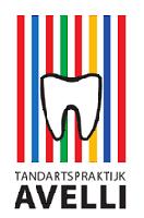 Tandartspraktijk Avelli
